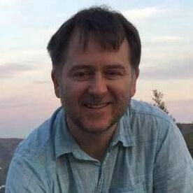 Warren Barner