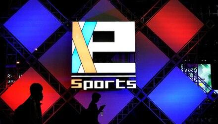 League of Legends: SKT to edge Beijing showdown