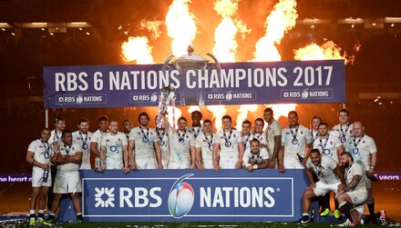 Six Nations 2018: Team-by-team betting preview