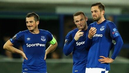 Everton vs Newcastle: Flying Magpies to maintain unbeaten run