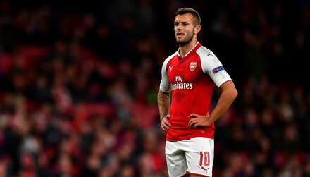 Arsenal vs West Ham: Hammers can draw comfort from Emirates trip