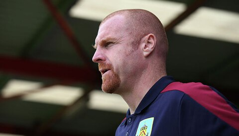 Burnley vs Olympiacos: Clarets to bow out with draw
