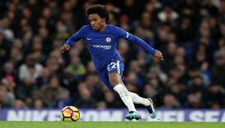 Arsenal-Chelsea: dopo tre pareggi di fila, il derby di Londra avrà un solo vincitore