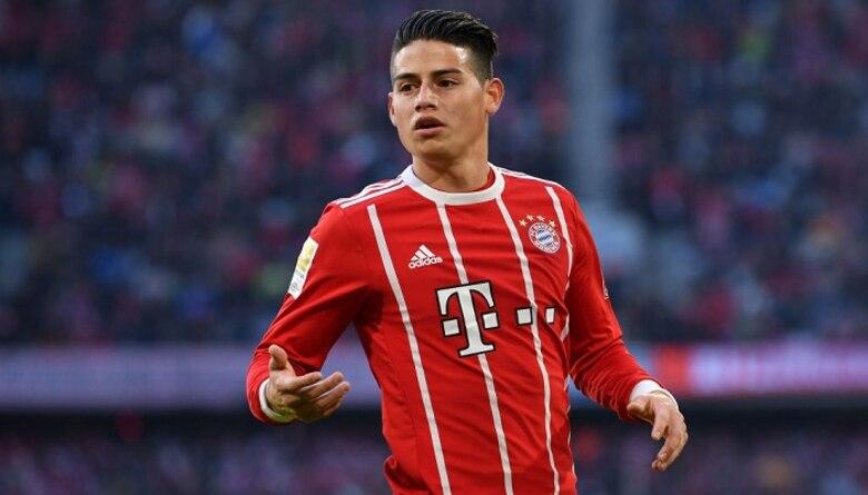 Bayern Monaco-Hoffenheim: i bavaresi a caccia di vendetta contro la bestia nera
