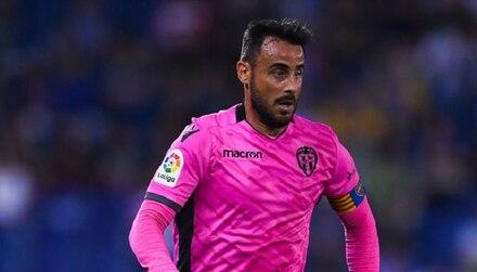 Deportivo La Coruna-Levante: una sfida salvezza anticipata