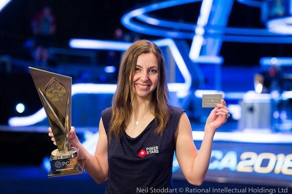 maria_konnikova_champion_pass