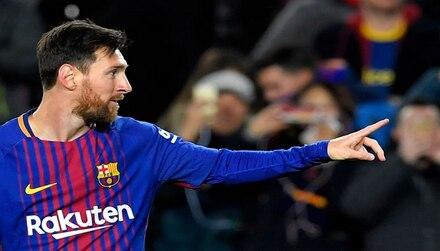 Real Betis-Barcellona: i catalani attesi nella trappola del Villamarin