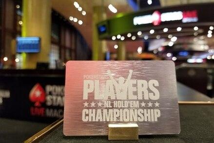 MPC28: USD $120,000 in Platinum Passes Added Value