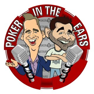 NEW Poker in the Ears: Season finale!