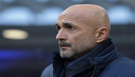 Inter-Roma: big match che vale uno spareggio Champions