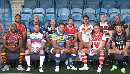 Super League 2018: Team guide and predictions