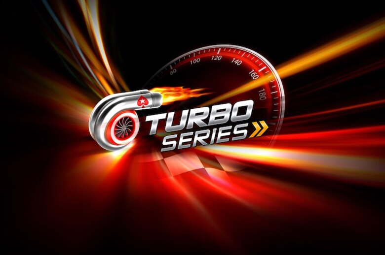 PokerStars reveals details of upcoming Turbo Series