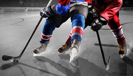Golden Knights, ¿la gran revelación de la NHL?