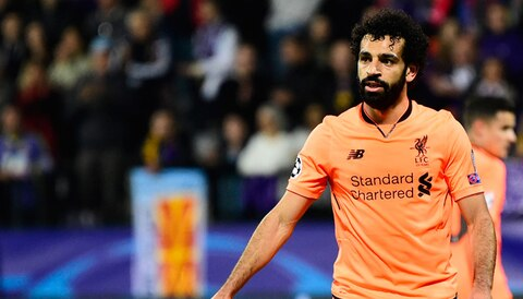 FC Porto vs Liverpool: El dragón luso intentará quemar la ventaja de dos goles del equipo inglés