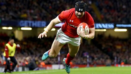 England vs Wales: Gatland gang to prevail on handicap