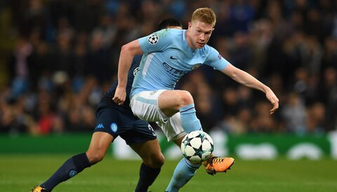 Burnley vs Manchester City: Clarets look the pick in handicap market