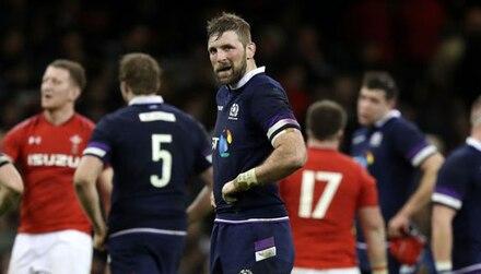 Scotland vs France: Les Bleus to get first victory under Brunel