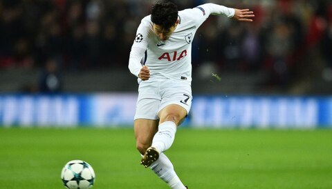 Tottenham vs Arsenal: Hot Spurs to take derby spoils