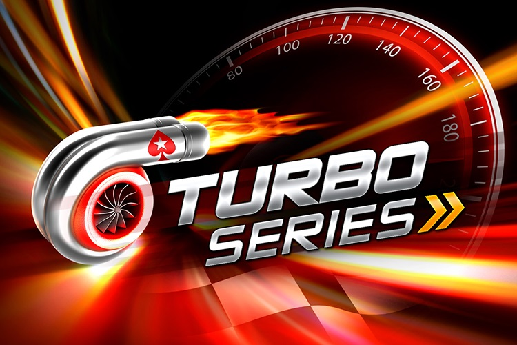 everything there is to know about the new turbo series