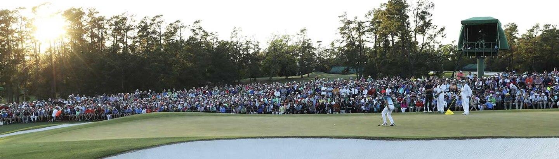 Betstars, augusta national golf club, master, golf
