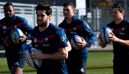Gales vs Francia: ¿Qué país será el subcampeón del Seis Naciones?