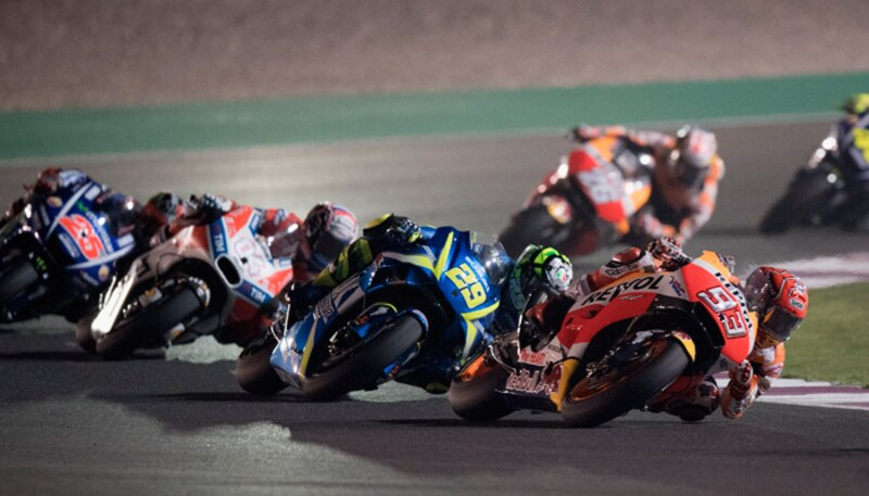 Betstars, GP Qatar, Moto GP, pronosticos deportivos