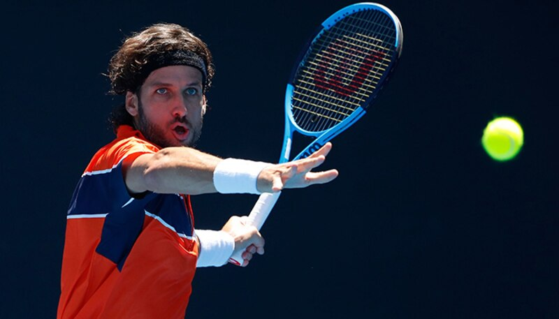 Betstars, Jack Sock vs Feliciano Lopez , Indian Wells, tenis