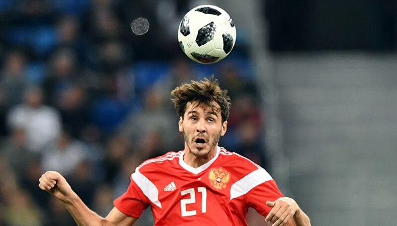 BetStars, Rusia vs Brasil, pronosticos deportivos