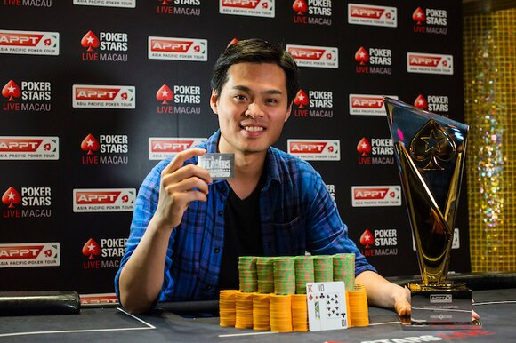 Champion James Chen_2018 APPT Macau_High Roller_Final Table_Giron_8JG0047