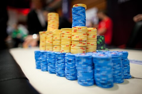 Your quick guide to the next High Roller Series starting this month