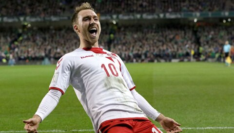 World Cup Group C Betting Preview