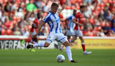 Huddersfield vs Swansea: Terriers to tear into Swans