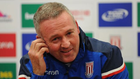 Stoke vs Everton: Tough to split Potters and Toffees