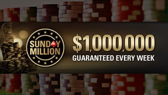 pokerstars-launches-first-ever-sunday-million-live-e1-million-guarantee