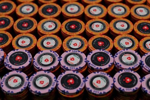 Sunday Million: Aftret's late rally earns $168K, long-awaited title