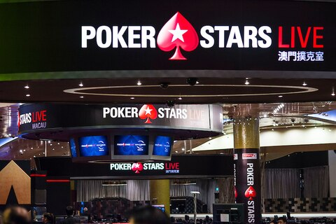 APPT Macau: Main Event Day 1A live updates