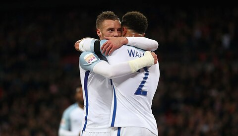 Netherlands vs England: Young Three Lions to draw in Amsterdam