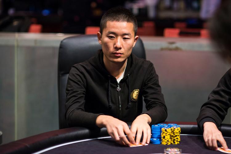 Poker star emploi machine poker casino