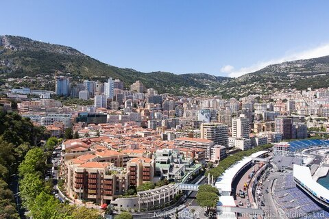Poker In The Ears: Monaco Preview Show