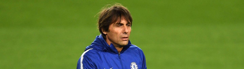 Betstars, Burnley vs Chelsea, pronosticos deportivos