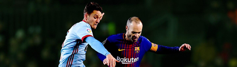BetStars, Celta Vigo vs Barcelona, pronosticos deportivos, apuestas de fútbol para hoy, mejores apuestas deportivas, apuestas deportivas pronosticos, apuestas deportivas, pronosticos expertos