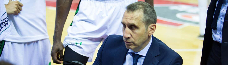 Betstars, Darussafaka Dogus vs Lokomotiv Kuban Krasnodar, pronosticos deportivos
