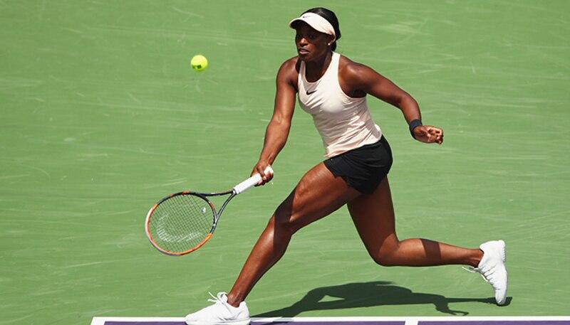 betstars, francia vs estados unidos, pronosticos deportivos, apuestas de tenis para hoy, mejores apuestas deportivas, expertos