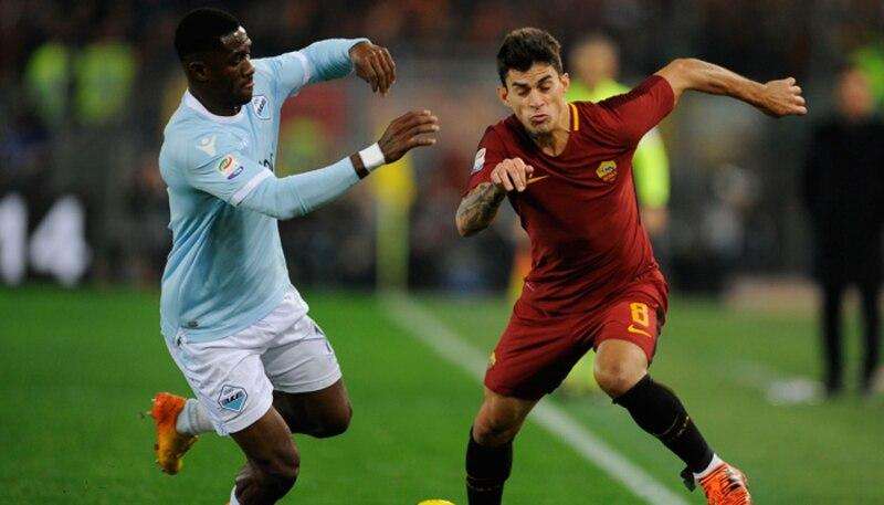 Betstars, Lazio vs Roma, pronosticos deportivos, apuestas de fútbol para hoy, mejores apuestas deportivas, apuestas deportivas pronosticos, apuestas deportivas pronosticos expertos,