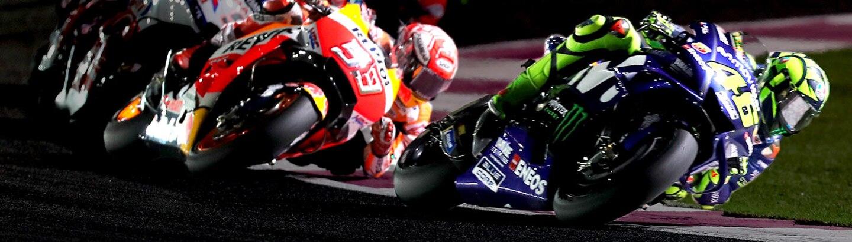 BetStars Moto GP Americas, pronósticos deportivos, apuestas de Moto GP para hoy, mejores apuestas deportivas, apuestas deportivas pronósticos, apuestas deportivas, pronósticos expertos