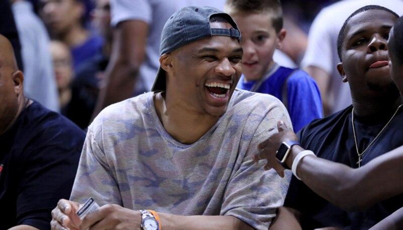 Betstars, Oklahoma City Thunder vs Utah Jazz, pronosticos deportivos