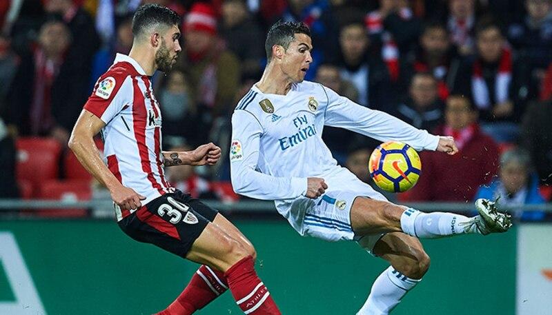 BetStars, Real Madrid vs Athletic, pronosticos deportivos, apuestas de fútbol para hoy, mejores apuestas deportivas, apuestas deportivas pronosticos, apuestas deportivas, pronosticos expertos