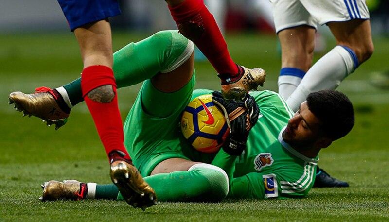 BetStars, Real Sociedad vs Atletico Madrid, pronosticos deportivos, apuestas de fútbol para hoy, mejores apuestas deportivas, apuestas deportivas pronosticos, apuestas deportivas, pronosticos expertos