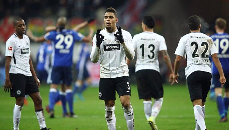 BetStars, Schalke 04 vs Eintracht Frankfurt, pronosticos deportivos, apuestas de fútbol para hoy, mejores apuestas deportivas, apuestas deportivas pronosticos, apuestas deportivas, pronosticos expertos