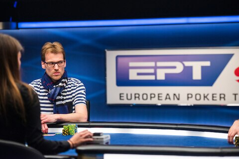 EPT Monte Carlo: €100K Super High Roller final table live updates